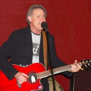 Chuck Jennings Entertainment - Classic Rock Band / Singing Guitarist in Vernon Hills, Illinois