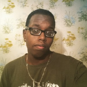 Chuckswagg - Hip Hop Group / Hip Hop Artist in Bridgeport, Connecticut