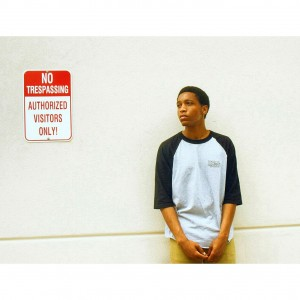 Chukudaempire - Hip Hop Artist in Somerville, Massachusetts