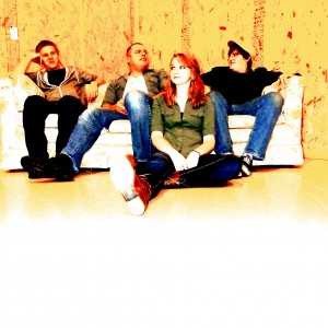 Churchband - Christian Band in Manchester, Tennessee