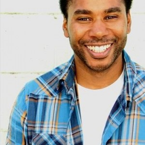 Cicero Salmon III - Comedian / Motivational Speaker in Covina, California