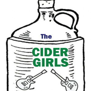 Cider Girls - Folk Band / Singer/Songwriter in Corvallis, Oregon