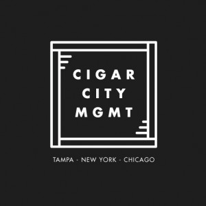 Cigar City Management - Indie Band in New York City, New York