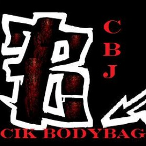 Cik Bodybag J - Rapper in Denver, Colorado