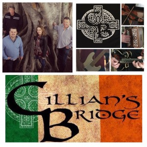 Cillian's Bridge