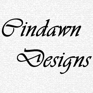 Cindawn Designs - Backdrops & Drapery in Nashville, Tennessee