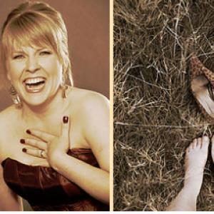 Cindy Koistinen - Classical Singer / Wedding Singer in Edmonton, Alberta
