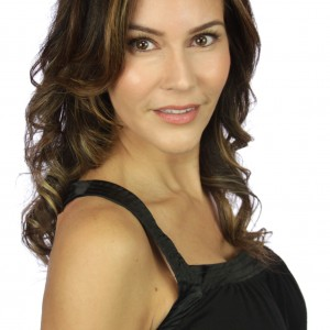 Cindy Lemos - Actress in Bothell, Washington