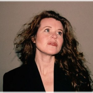 Cindy Nelson - Singer/Songwriter in Cameron Park, California