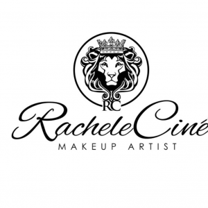 CineBeauty - Makeup Artist in Atlanta, Georgia