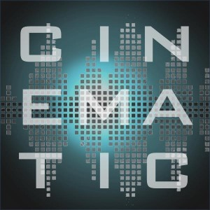 Cinematic - Club DJ in Austin, Texas
