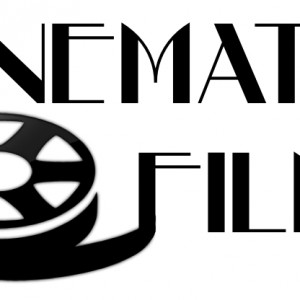 CInematic Films - Videographer in Houston, Texas