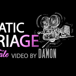 """Cinematic Minutes"", Wedding and Event Videography - Videographer in Bay City, Texas"