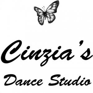 Cinzia's Dance Studio