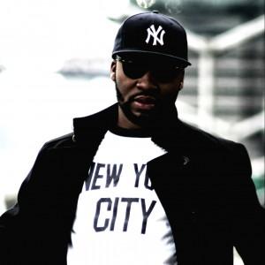 Ciph Boogie - Hip Hop Artist in Brooklyn, New York
