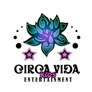 Circa Vida Entertainment - Children's Party Entertainment in Denver, Colorado