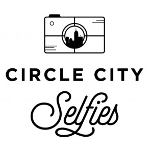 Circle City Selfies, LLC - Photo Booths / Wedding Services in Indianapolis, Indiana