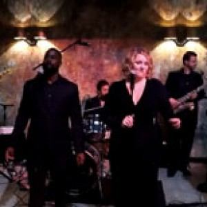 Circle Music - Wedding Band / Swing Band in Pleasantville, New York
