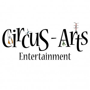Circus-Arts Entertainment