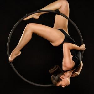 Circus Collective - Aerialist / Acrobat in Toronto, Ontario