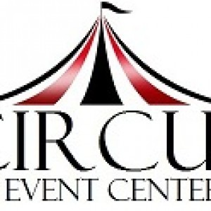 Circus Event Center - Venue in Hiram, Georgia