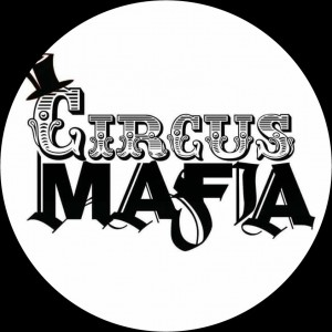 Circus Mafia - Circus Entertainment / 1940s Era Entertainment in San Diego, California