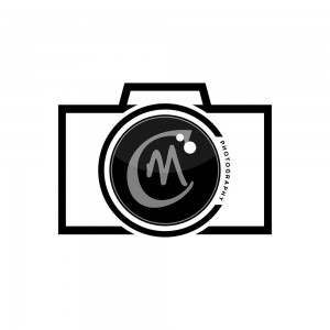 Ciril Mathew Photography - Photographer in Philadelphia, Pennsylvania