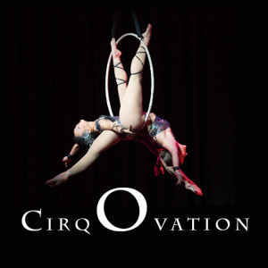 CirqOvation - Human Statue / Halloween Party Entertainment in Syracuse, New York