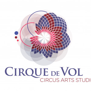 Cirque de Vol - Circus Entertainment / Clown in Raleigh, North Carolina