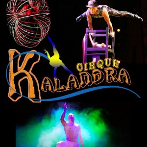 Cirque Kalandra Productions - Circus Entertainment in Orlando, Florida
