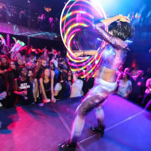 Cirque Manikk - Circus Entertainment in Washington, District Of Columbia