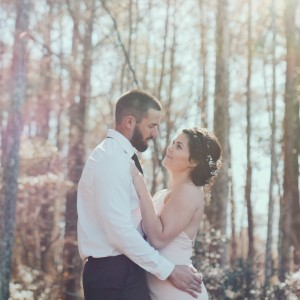 Chase Glisson Photography - Wedding Photographer / Wedding Services in St Augustine, Florida