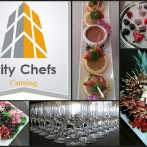 City Chefs Catering - Caterer in Sunnyside, New York