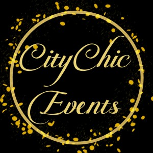 City Chic Events - Wedding Planner in Arlington Heights, Illinois