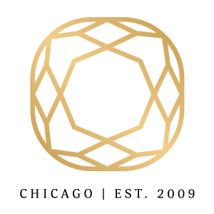 Citygirl Weddings & Events - Wedding Planner in Chicago, Illinois