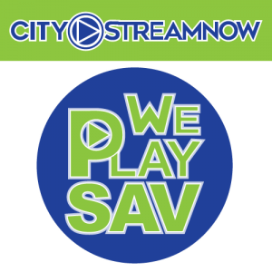 City Stream Now