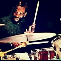 CJ Drumkid Stringfield - Drummer in Philadelphia, Pennsylvania