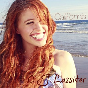 C.J. Lassiter - Singing Guitarist in Costa Mesa, California
