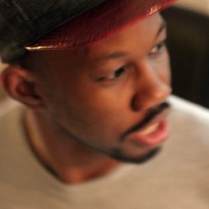 CJ Soul - Hip Hop Artist in Los Angeles, California