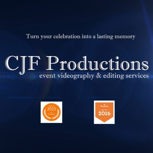 CJF Productions, Inc. - Videographer in Los Angeles, California