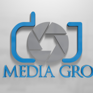 Cjl Media Group - Photographer in Raleigh, North Carolina
