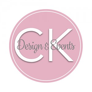 CK Events - Video Services in Folsom, California