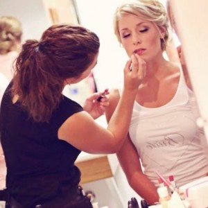 Claire Donnelly Makeup Artistry - Makeup Artist in Minneapolis, Minnesota