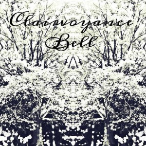 Clairvoyance Bell - Indie Band in Lyman, South Carolina