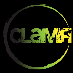 Clamr - Club DJ in San Diego, California