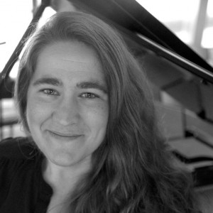 Clara Byom - Pianist - Classical Pianist / Pianist in Albuquerque, New Mexico
