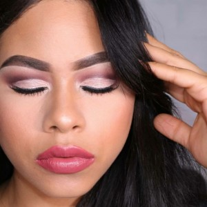 Clarizelin Makeup Artist - Makeup Artist in Waterbury, Connecticut