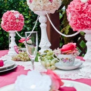 Clark County Floral - Event Florist in Vancouver, Washington