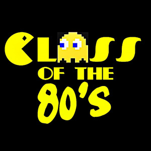 Class of the 80's - Cover Band in Orange County, California