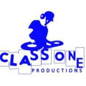 Class One Productions - Mobile DJ / DJ in Byron, Georgia